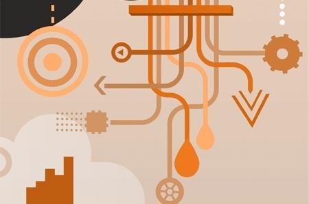 Website Development for B2B Companies